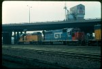 GTW 5932 & GTW 5901