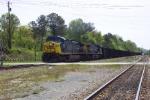 Train N240-18