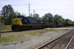 Train N226-09