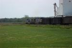 Train N252-14