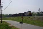Train U218