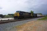 Train S676