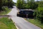 Train N252