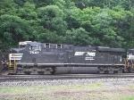 NS 7541