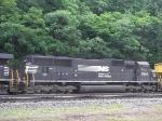 NS 2508