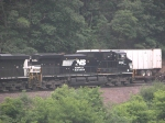 NS 9867