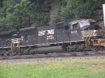 NS 2639