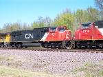 CN 5659