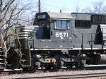 NS 6571