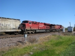CP 8847