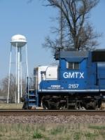 GMTX 2157