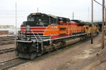 Southern Pacific Pride