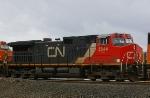 CN 2544