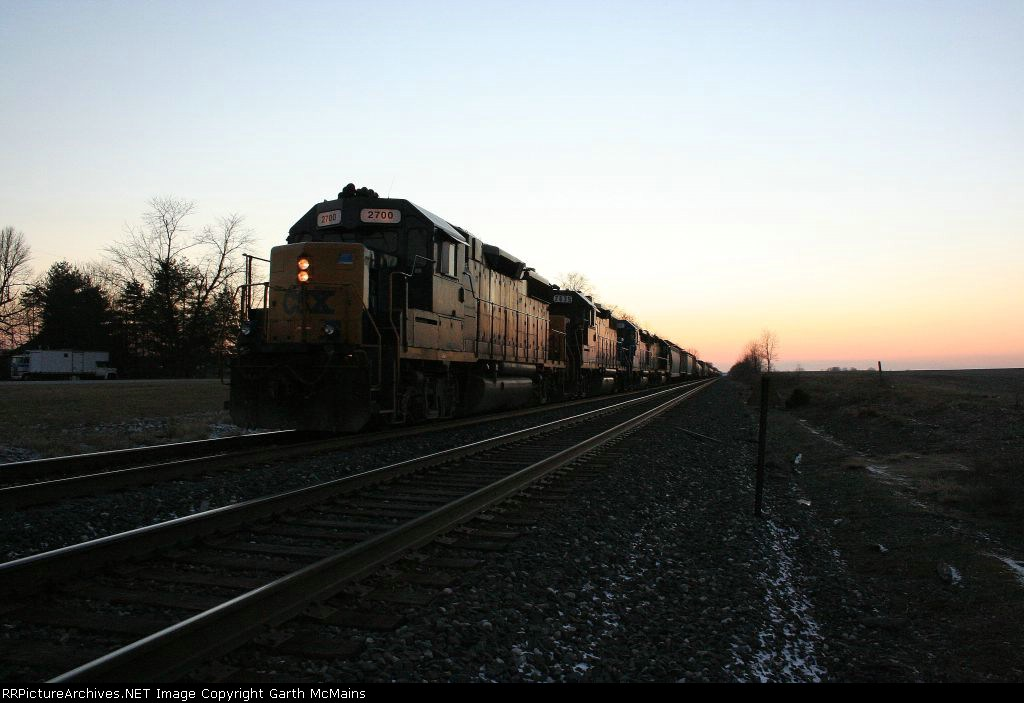 Q594-15