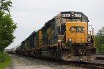 CSX Q594-24