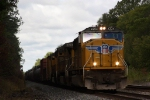 CSX Q374-04