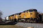 CSX S374-26