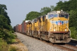 CSX Q239-07