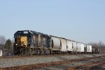 CSX J721-05