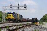 CSX J721-18