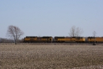 CSX Q374-18