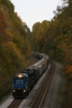 CSX G580-16