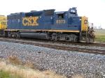 CSX 6073