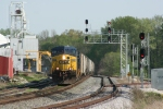 CSX G209-26
