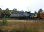 CSX 6063
