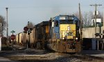 CSX K817-04