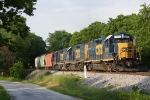 CSX J771-28