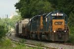 CSX J726-20