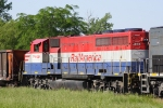 TPW 4054