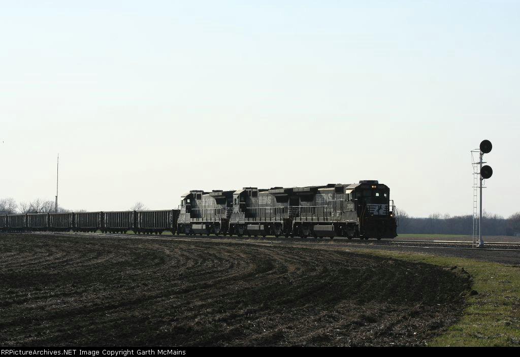 NS 66A