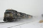 NS 124 04