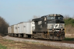 NS 260