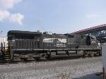NS 9892