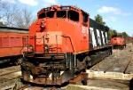 SRNJ 3519