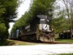 TR Line P90
