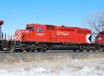 CP 6069
