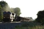 CSX E494-27