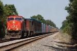 CN M39961-30