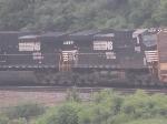 NS 9021