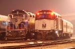MNCR 4903 & NJT 4123