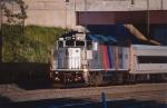 NJT 4131