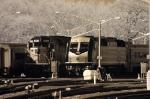 NJT 4018 & 4138