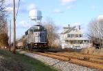NJ Rail 4355