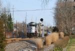 NJ Rail 2310