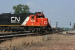 CN R93091-09