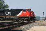 CN M33571-08